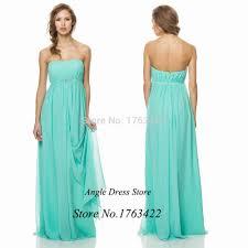 cheap turquoise bridesmaid dresses wedding dresses in jax