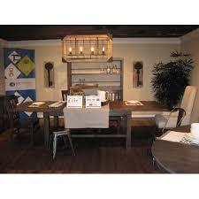 magnussen bellamy dining table magnussen dining room furniture thejots net