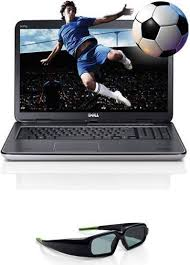 dell laptop xps 17 l702x intel core i7 2nd gen 2630qm 2 00 ghz