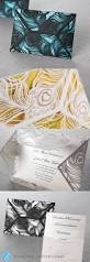 best 25 cool wedding invitations ideas only on pinterest