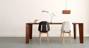 design holztisch design tisch massiv mbzwo bronco nach maß gefertigt