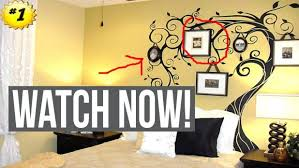 wall ideas feature wall paint ideas for living room full size of