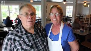 oakdale country kitchen serves home cooking youtube