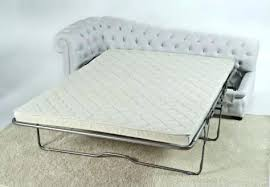 Chaise Lounge Sofa Sleeper Chaise Lounge Sleeper Sofa Medium Size Of Sofa Sleeper Seat