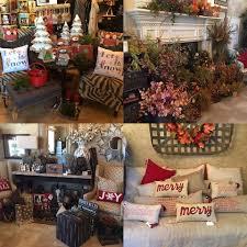 Heather Ann Decorative Home Collection by Victoria U0027s Decor U0026 Design Home Facebook