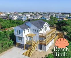 beach blog beach realty kitty hawk rentals outer banks nc