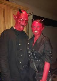 homemade devil costume ideas costumemodels com