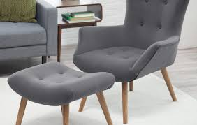 Light Grey Accent Chair Unbelievable Velvet Armchair Tags Accent Chairs Under 100 Grey