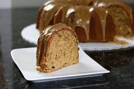 brown cake coffee cake with cinnamon crumb topping recipe