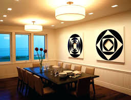 Ceil Lights Contemporary Living Room Ceiling Lights Modern For Dining Lighting