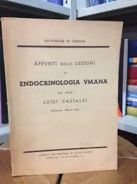 libreria universitaria varese libreria medica genova libro antico home
