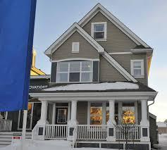 luxury homes edmonton indsa incoming students