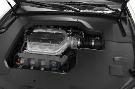 lexus es 350 vs acura tl 2012 2014 acura tl price photos reviews u0026 features
