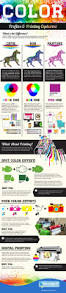 116 best infographic designs images on pinterest infographics