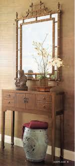 bathroom accessories design ideas bathroom design fabulous asian style bathroom asian inspired