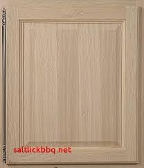 facade de meuble de cuisine facade meuble cuisine sur mesure meuble cuisine sur mesure