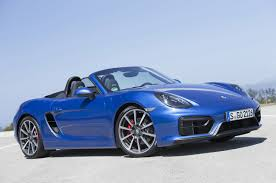 cayman porsche 2015 2016 porsche boxster and cayman to be renamed u0027718 u0027