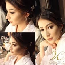 Jasa Make Up Artist jasa makeup artist di cibubur 0813 1656 1802 vinna chia makeup team