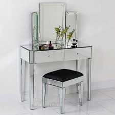 Glass Vanity Table Small Glass Vanity Table Home Design Health Support Us