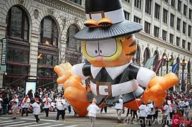 best 25 chicago thanksgiving parade ideas on