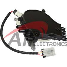 optispark distributors u0026 parts ebay