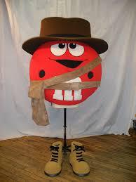 halloween for mascots custom mascots mascot costumes