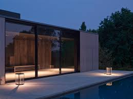 ilford floor designer general lighting from tekna all