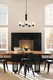 Dining Room Light Fixture Ideas by 61 Best Dining Room Lighting Ideas Images On Pinterest Gold