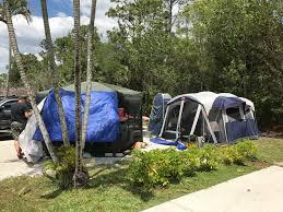 naples guide pdf naples florida tent camping sites naples marco island koa