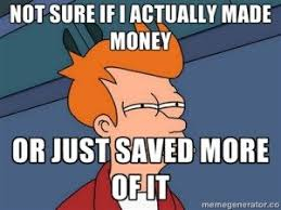 Money Boy Meme - index of wp content uploads 2013 07