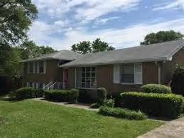 1 bedroom apartments for rent in clarksville tn superb 3 bedroom house for rent nashville tn 1 houses apartments