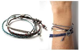 string bracelet men images The best chinese good luck red string bracelet pic for men popular jpg