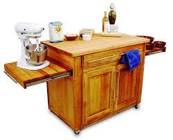 buying a kitchen island portable kitchen island with stools optimizing interiors ideas