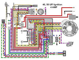 wiring diagram 1977 evinrude 115 hp wiring diagram 69 70 v4 1977