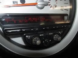 2011 used mini cooper hardtop 2 door s at speedway auto mall