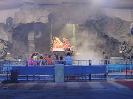 Home Decor In Mumbai Ganesha Visarjan U2013 Pune U2013 Loving And Living Life