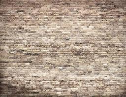 brick wall backdrop brick wall print photography backdrop backdropsource