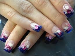 kimmy u0027s nail salon page 337 of 483 manicure for short nails ideas