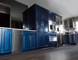 best kitchen designs redefining kitchens kitchens redefined franchise franchise opportunities