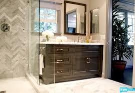 jeff lewis bathroom design jeff lewis designs b a t h r o o m jeff lewis bathroom