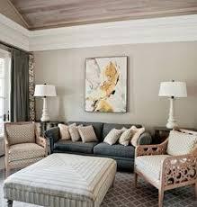 paint color inspiration bycocoon com interior design bathroom