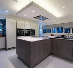 Designer Kitchen State Of The Designer Kitchen In Rawtenstall Kitchen Design