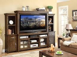 Fireplace Entertainment Center Costco by Tv Stands Img 0700 Jpg Costco Tvnd Media Console Furniture72
