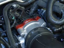 2006 ford fusion throttle 2011 2016 f150 mustang gt 5 0l airaid poweraid throttle
