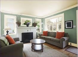 living room wonderful valspar blue gray paint colors is glidden