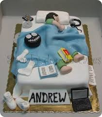cake for birthday cake for boy bedroom cake books worth