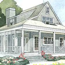 small farmhouse plans house plans for small farmhouse small farm house plans house plans