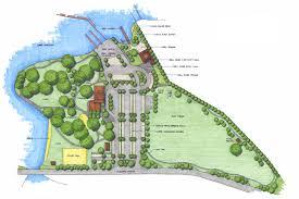 studio 342 landscape architecture bloedel donovan park shell