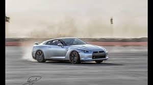 nissan kuwait kuwait drift event 965 drift حلبة النادي الكويتي للربع ميل