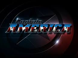 captain america wallpaper free download captain america logo captain america wallpaper logo database